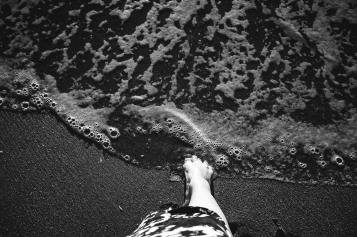 Mazatlan-8YOUR_NUMBER_OR_TITLE